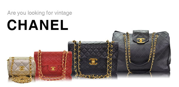 C__ch_ch___n_t__i_x__ch_Chanel_h__ng_th___t_1
