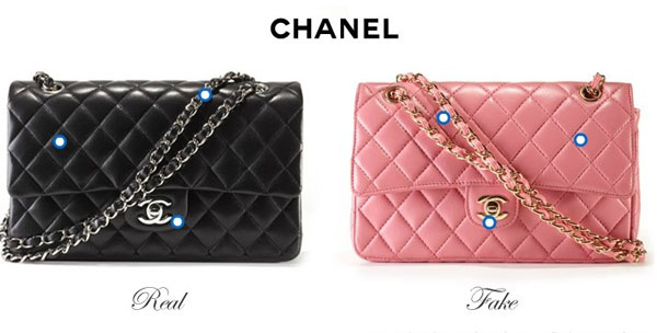 C__ch_ch___n_t__i_x__ch_Chanel_h__ng_th___t_2