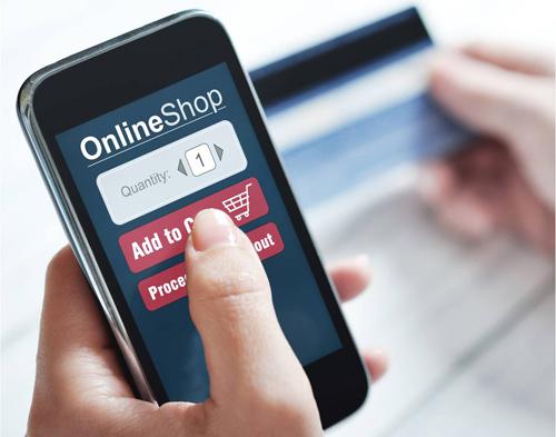 M-Commerce-New-for-Website-9583-145577155222222222222222
