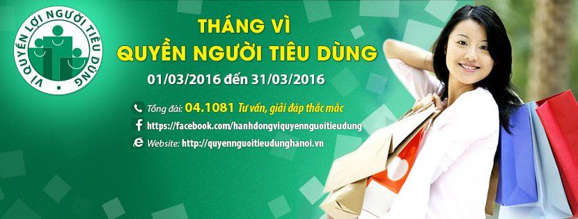 banner-thangvinguoitieudung