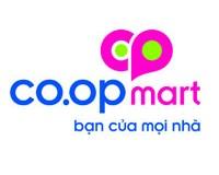 Coopmart – Cty TNHH MTV Sài Gòn Coop Hà Nội