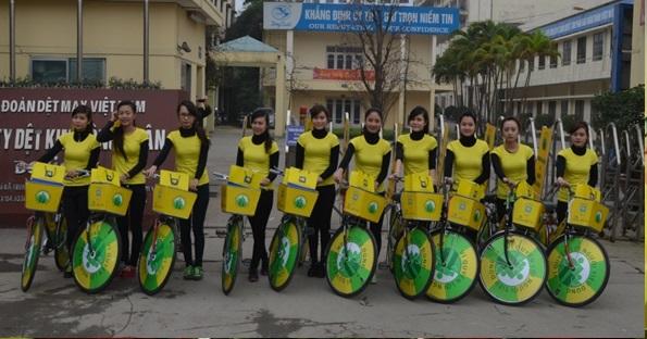 hanh-dong-ntd-tong-ket-3