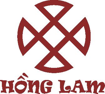 hong-lam