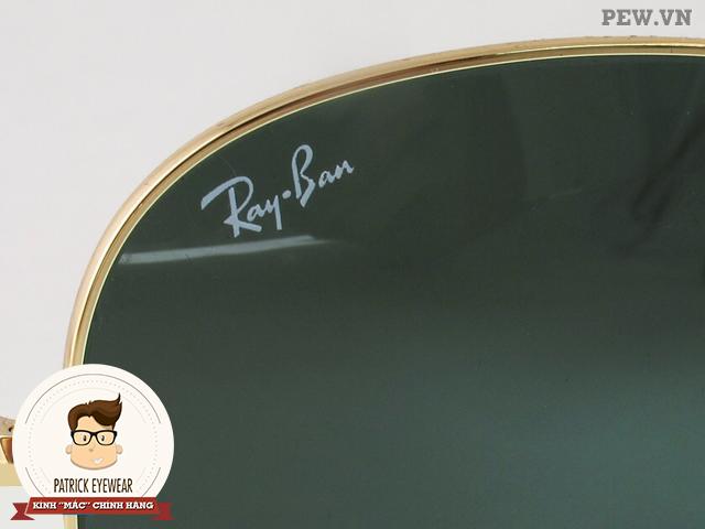 huong-dan-cach-phan-biet-rayban-chinh-hang-05