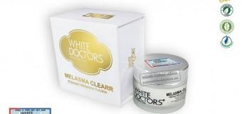 Làm thế nào để phân biệt mỹ phẩm White Doctors hàng thật và hàng giả?