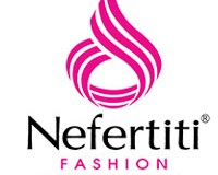 Nefertiti Fashion – Cty TNHH Ngọc Kim