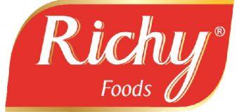 richy.com.vn
