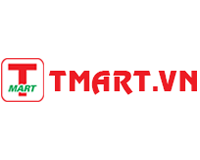 T-martstores – Cty CP T- mart stores