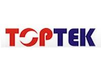 Cty Cổ phần Toptek