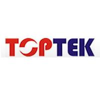 toptek.com_.vn_