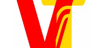 vinhtienvietnam.com